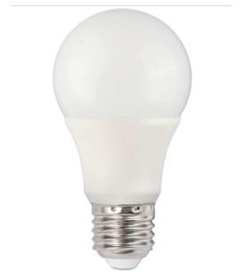 BOMBILLA LED E27 10W MANTRA REF: R09215