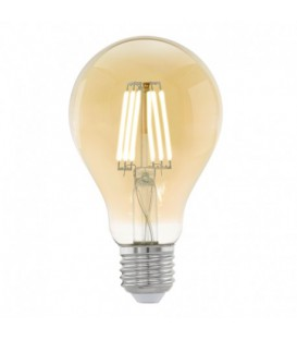 BOMBILLA LED DECORATIVA EGLO REF: 11555