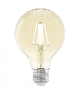 BOMBILLA LED DECORATIVA EGLO REF: 11556