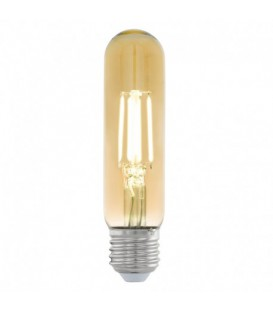 BOMBILLA LED DECORATIVA EGLO REF: 11554