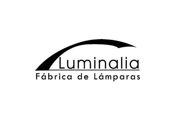 Bienvenido a lamparasluminalia.com
